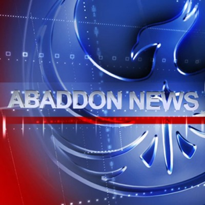 Abaddon News
