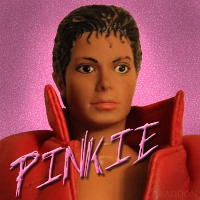 MJ Pinkie