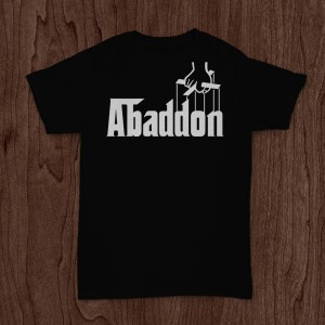 Abaddon Godfather